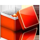 Saxfield Webdesign