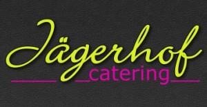 Jägerhof Catering